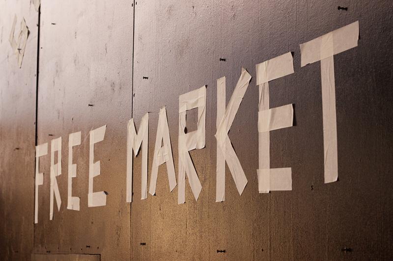 freemarket800_34